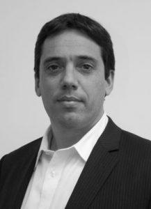 Bruno Guella(1)