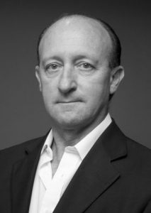 Gonzalo Carrau(1)