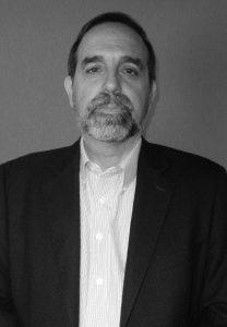 Humberto Perrone(5)