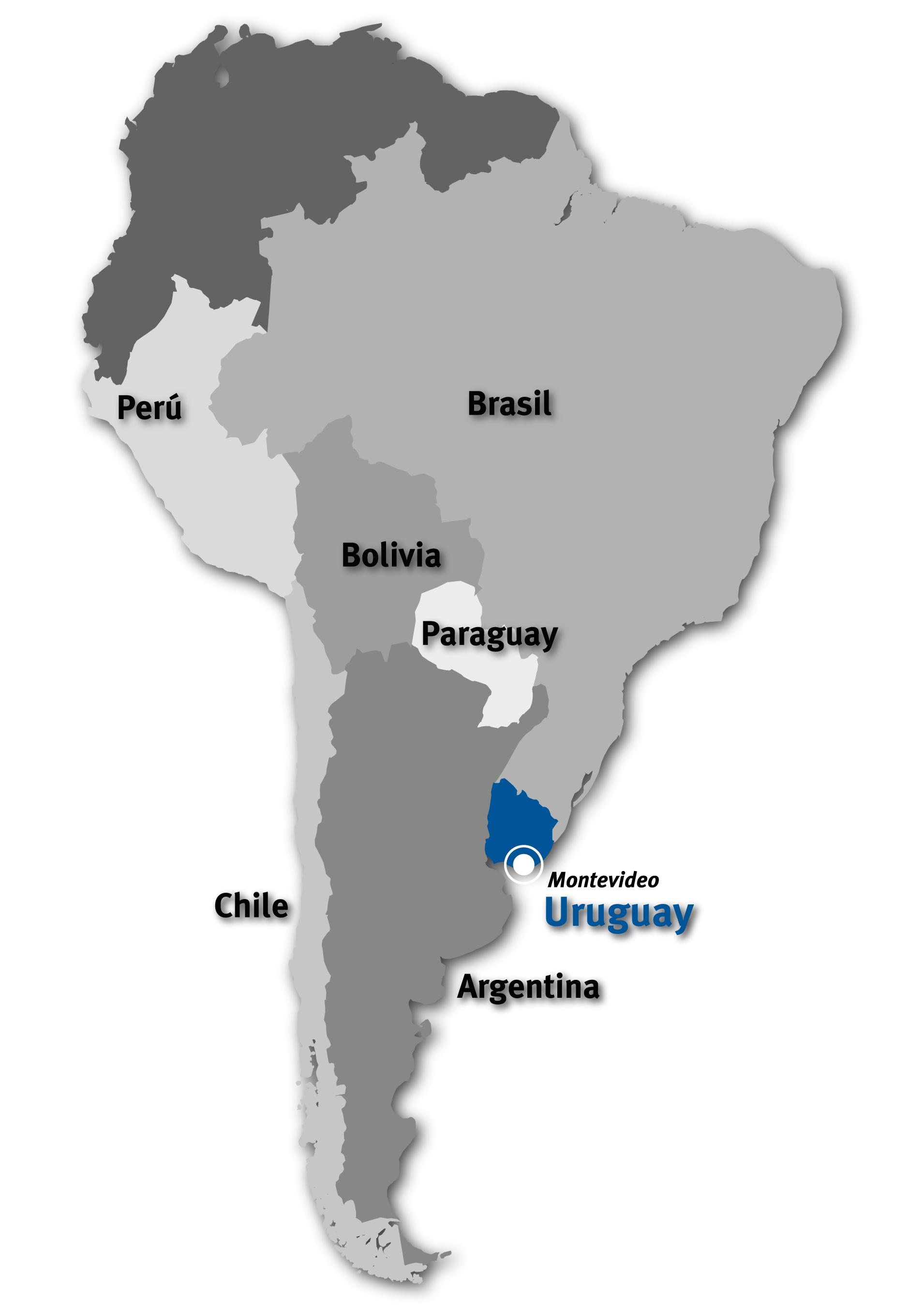 Mapa-Uruguay-fondo-amarillo-vectorial