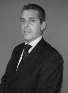 Sergio Gonzalez(4)