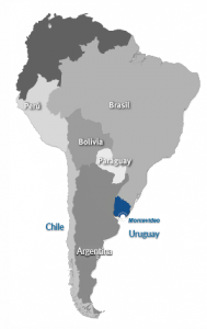 mapa-america-01