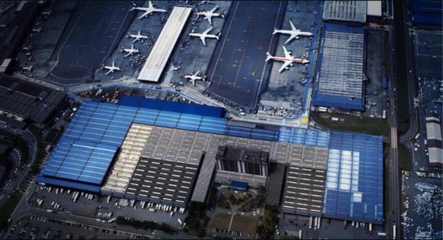 terminal-vista-aerea
