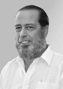 ADMINISTRACIÓN NACIONAL DE PUERTOS (ANP) :