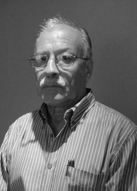 Juan Jose Dominguez