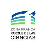 ZFPdlC Logo Color-01