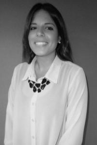 DRA. MARÍA INÉS FERRARI : Jefe de Jurídica del Instituto Nacional de Logística desde octubre de 2013.
