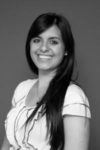 LIC. NATALIA MOTTILLO : Jefe de Comunicación Institucional del Instituto Nacional de Logística desde diciembre de 2011.