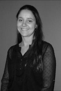 ING. MARÍA EUGENIA CARDOZO : Especialista en Transporte de Ingeniería & Tecnología, desde mayo 2015.