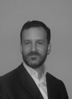 ANDRÉS NATALEVICH : Gerente General del Instituto Nacional de Logística desde enero de 2017.