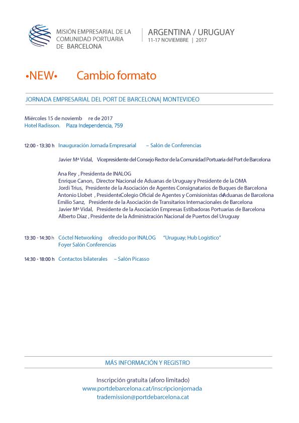 NEW_programaUruguay_Mision-ComunidadPortuaria-1