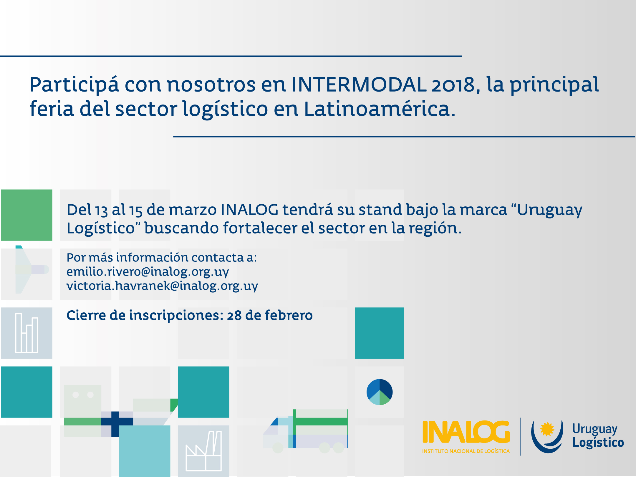 Participá-Intermodal