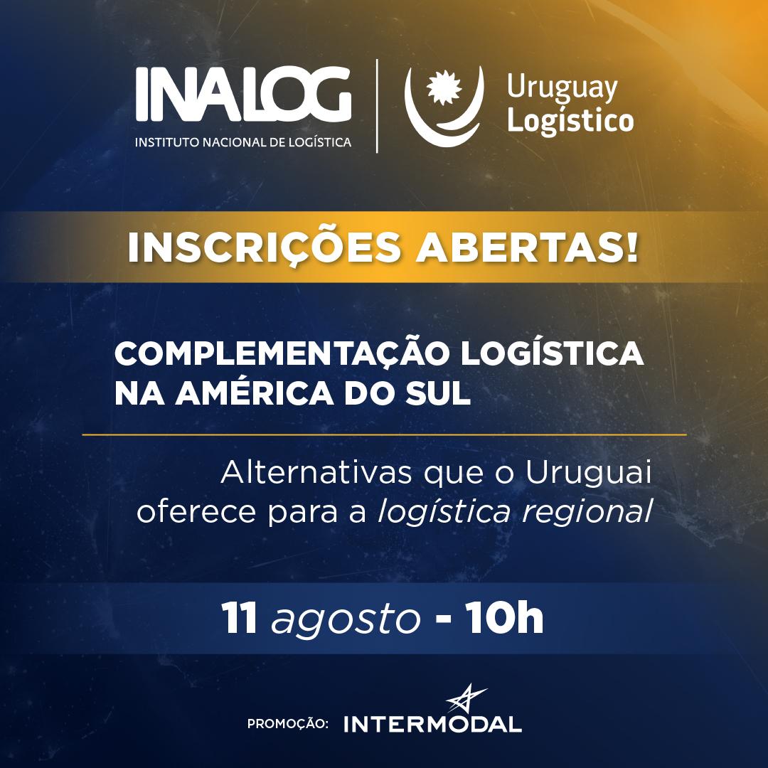 Webinar-Inalog_POST_Inscrições-Abertas_FEED