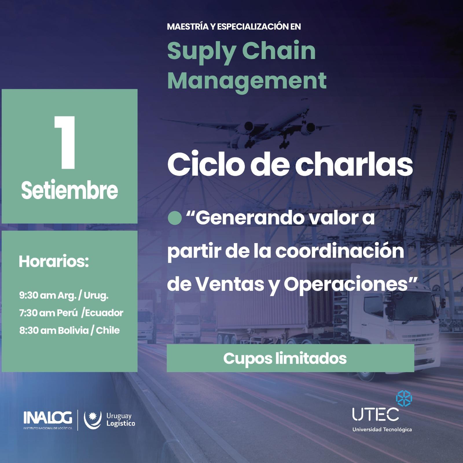 Webinar SCM UTEC 01-09-2021